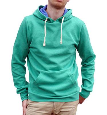 fairtrade hoodies kapuzenpullover kaufen epona clothing shop basic mode. Black Bedroom Furniture Sets. Home Design Ideas