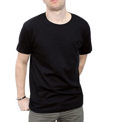 basic mode infos zu t shirts sweatshirts accessoires und. Black Bedroom Furniture Sets. Home Design Ideas