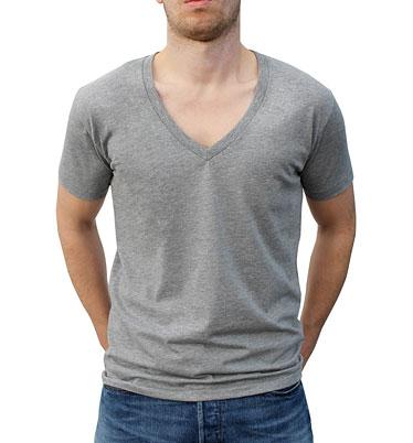 brand new 1c030 be9d6 Darf man T-Shirts generell bedrucken und weiterverkaufen ...