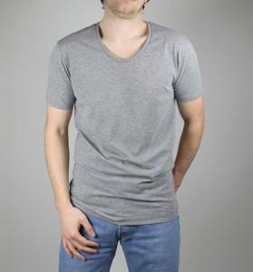Fair-Trade T-Shirt