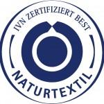 IVN -BEST_Naturtextil