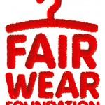 fairwear