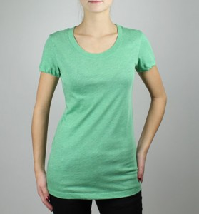 Tshirt-Grosshandel