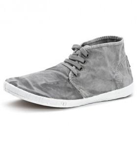 Natural_World_Oeko-Schuhe