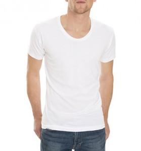 T-Shirt_Ben