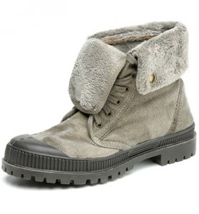 fair-trade_winterschuhe