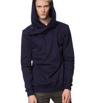 fair trade sweatshirt und hoodies aus bio baumwolle basic mode. Black Bedroom Furniture Sets. Home Design Ideas