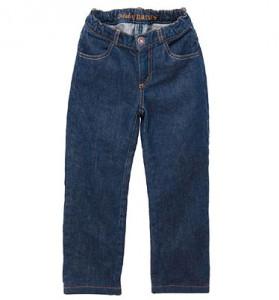 Bio-Jeans_Kinder