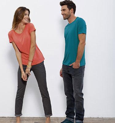 Fair Trade Kleidung Online Fair Trade Kleidung Faire Mode